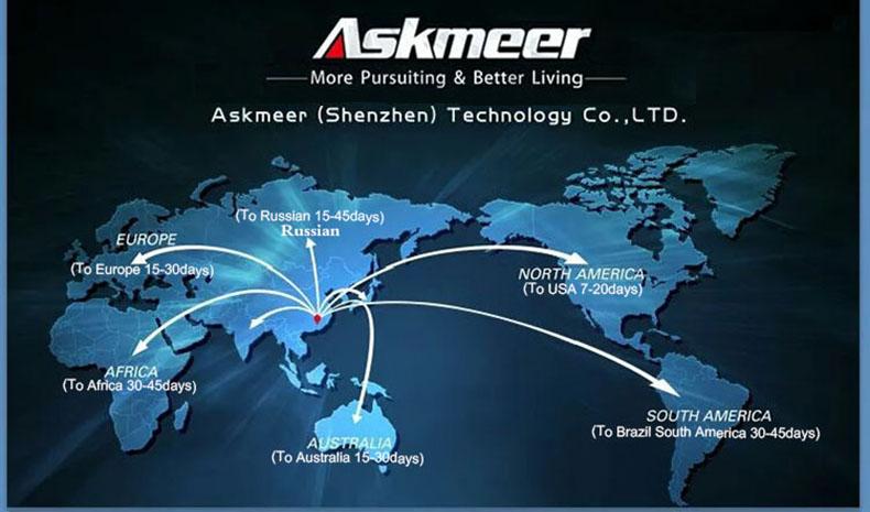 Askmeer-790