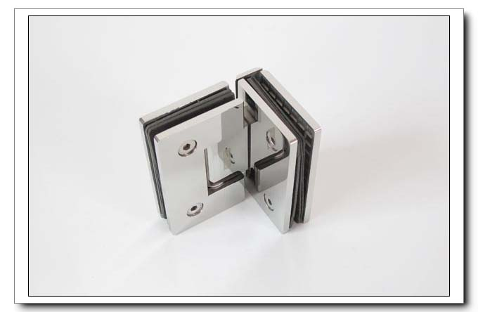 Free Shipping, 304 Stainless Steel  shower hinge, 90 degree glass clamp,shower clamp, Mirror finished, Easy installation,durableFree Shipping, 304 Stainless Steel  shower hinge, 90 degree glass clamp,shower clamp, Mirror finished, Easy installation,durable