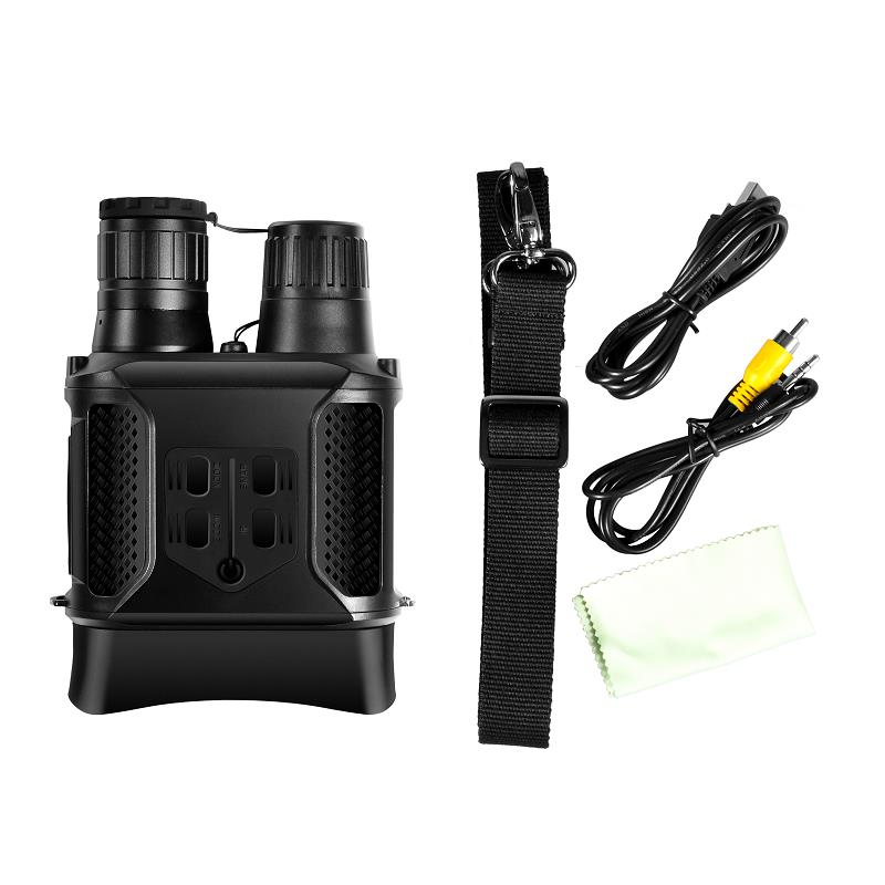 High Quality hunting binoculars night vision