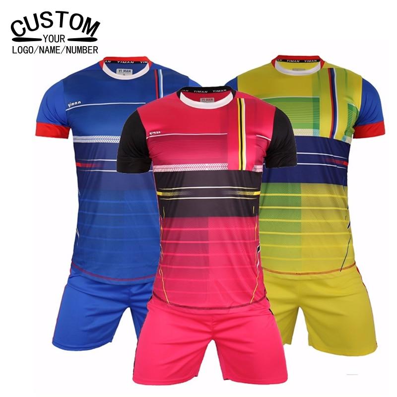 Popular Soccer Team Shirts Cheap-Buy Cheap Soccer Team Shirts ...