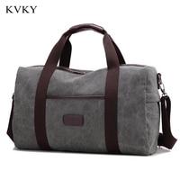 2017 New Men Messenger Bags Vintage High Quality Canvas Shoulder Bag Handbags Large Capacity Travel Casual