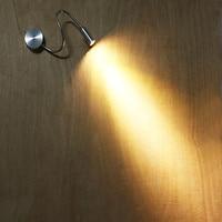 3W Power LED Wall Lamp light(0922 UE CL3005) Bulb Included|wall lamp light|led wall lamp|wall lamp -