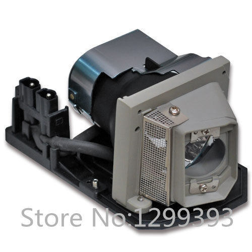 SP-LAMP-037 for  NFOCUS LPX15 LPX6 LPX7 LPX9 X15 X20 X6 X7 X9  Original Lamp with Housing  Free shipping велосипед pegasus piazza gent 7 sp 28 2016