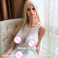 Top quality 152cm life size sex dolls with big ass breast, silicone adult dolls, love doll, vagina real pussy sex products