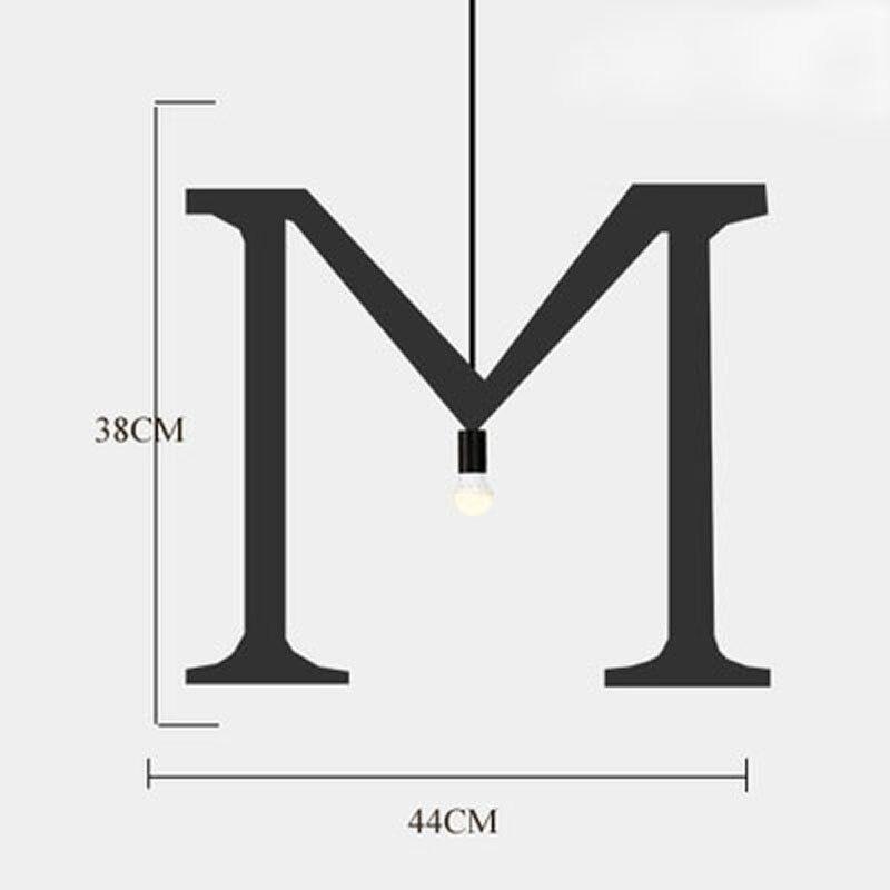 Tolle Elektrisches Symbol Für Led Licht Ideen - Elektrische ...