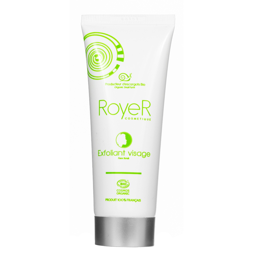 Facial Scrubs & Polishes ROYER RYR1557 facial cleansing wash gel tonic lotion scrub skin care facial hair remover stick