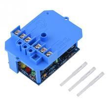 220 В 50-60 водяной насос Гц контроллер давления электронная панель цепи для EPC-2 50/60 водяной насос Гц Панель управления