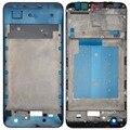 Передний корпус ЖК-рамка пластина для Huawei Mate 10 Lite/Maimang 6