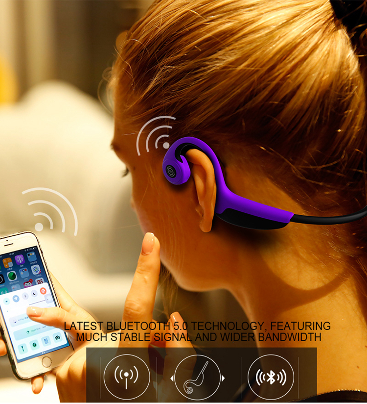 bluetooth headphone15