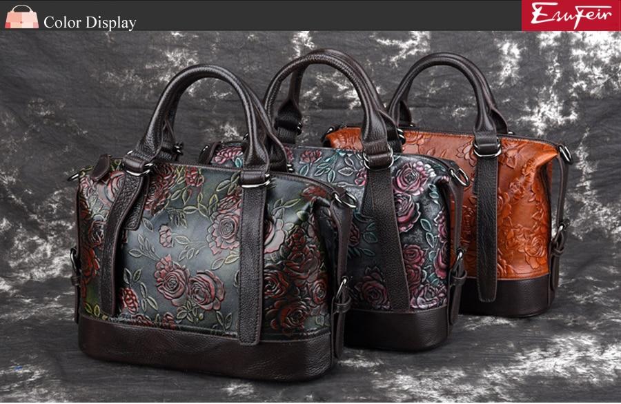 women-handbag_002