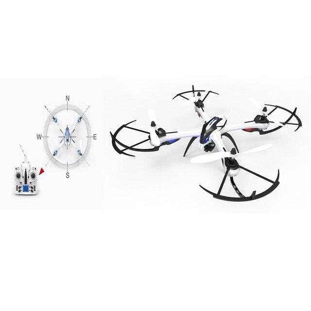 Drone Tarantula JJRC H16 YiZhan Tarantula X6 Wide Angle 5MP Camera RC Helicopter Quadcopter With IOC RTF 2.4Ghz H1080P HD Camera