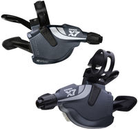 SRAM X7 TRIGGER SHIFTER FRONT/REAR OR SET AVAILABLE 3X10 SPEED
