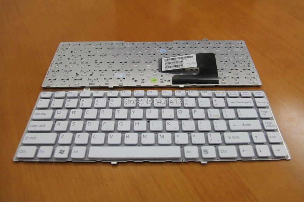 new for sony vaio pcg 3d4l pcg 3b1m pcg 3h1l pcg 3h1m laptop us rh aliexpress com