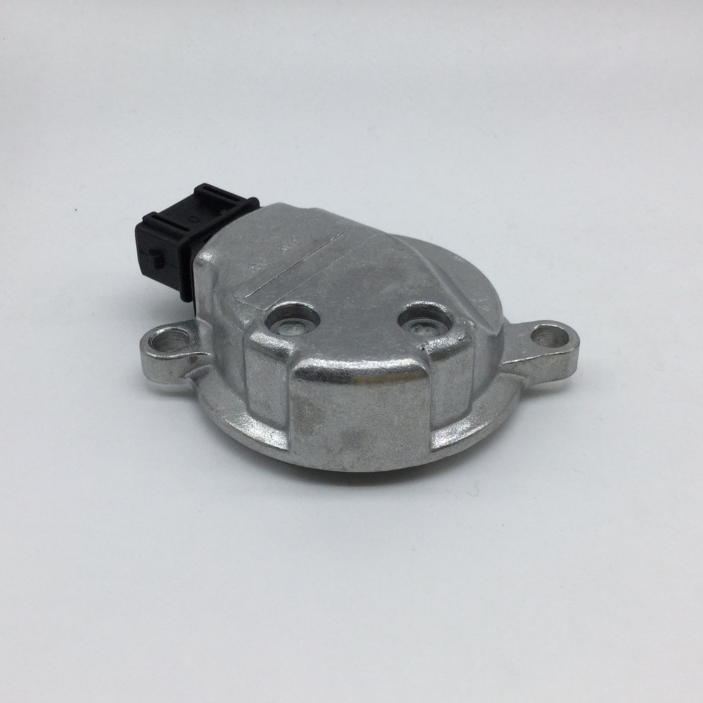 058905161B 0232101025 Camshaft Position Sensor For VW