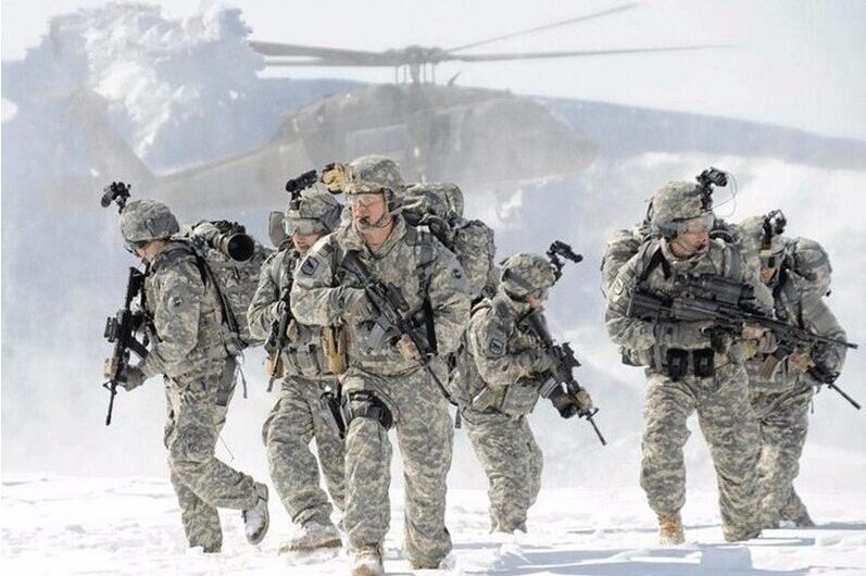 HTB1Vk3ii25TBuNjSspcq6znGFXaN TAD Gear Tactical Softshell Camouflage Jacket Set Men Army Windbreaker Waterproof HuntingClothes Set Military Jacket andPants