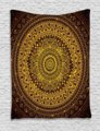 Indio hippie mandala tapiz hogar decorativo de la pared cuelgan tapices de boho beach toalla yoga estera colcha cuadro de tela 200x150 cm