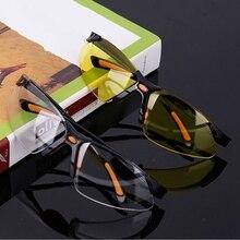 1 шт. защитные очки для защиты глаз очки для работы на открытом воздухе очки для верховой езды вентилируемые очки рабочие лабораторные стоматологические