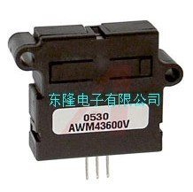 Guaranteed 100% AWM43600V   gas flow rate sensor  New and original stock  Hot offer!