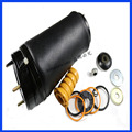 BRAND NEW FRONT LEFT Air Suspension Bellows for For Land Rover Range Rover L322 Air Spring Air Bag OEM RNB000750 , RNB501410