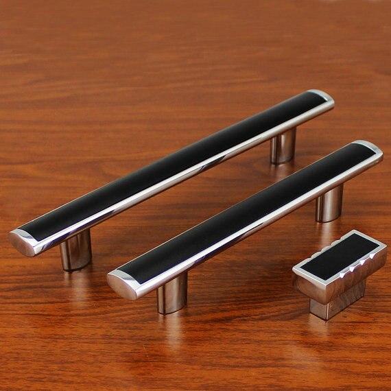 Modern Cabinet Pulls Cosmas 4392orb Oil Rubbed Bronze Modern