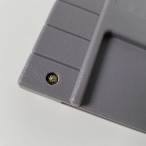 Image 3 - Métal MAX retours carte de jeu RPG Version américaine batterie de langue anglaise économiser