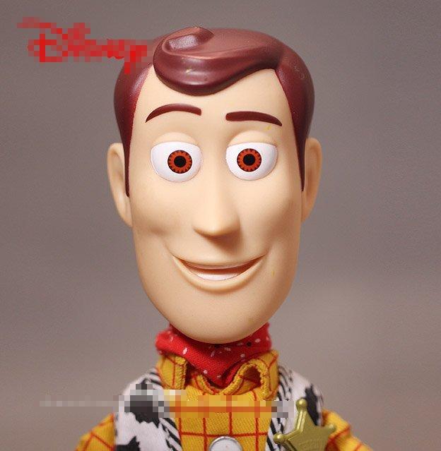 Nombre Vaquero De Toy Story