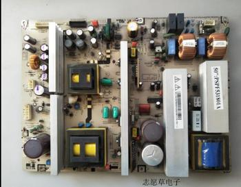 100% test work for samgsung BN44-00161A PSPF411701A BN44-00162A W2A S42AX-YB03 power board