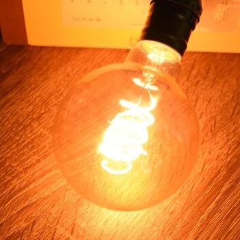 Bombilla LED regulable E27 B22 220V Retro Edison bombilla LED E27 Bombillas...
