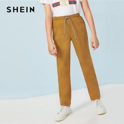 Летние штаны горчичного цвета  Цена: 843 руб. (12.92$) | 1 заказ  Купить:     ???? Качество и пошив отличный, строчки ровные, торчащих ниток не обнаружила, все пришло в обычном пакете, все аккуратно сложенно, ткань очень лёгкая, по истине летняя) Материал: