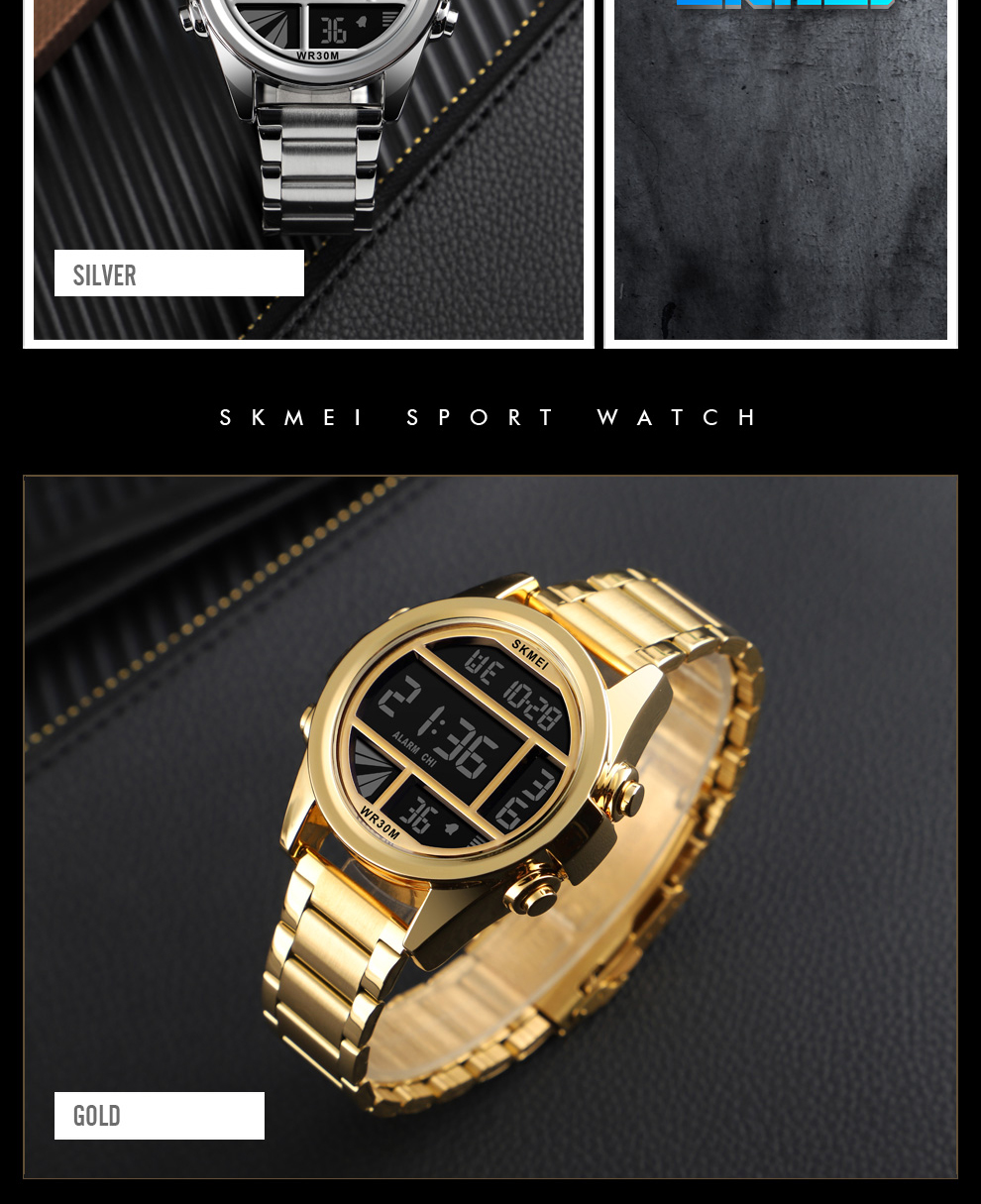 sport watches (17)