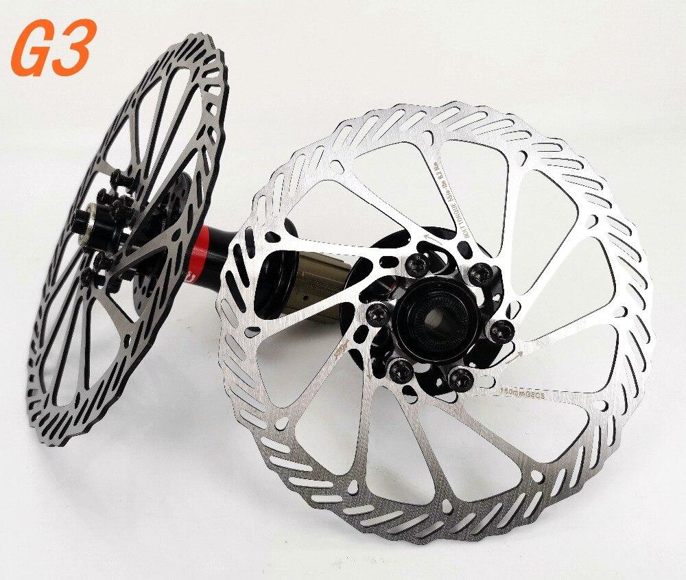 Vélo Dérailleur arrière Hanger Universal Fastener Bolt Set = 5 JEUX-s/' adapte à la plupart