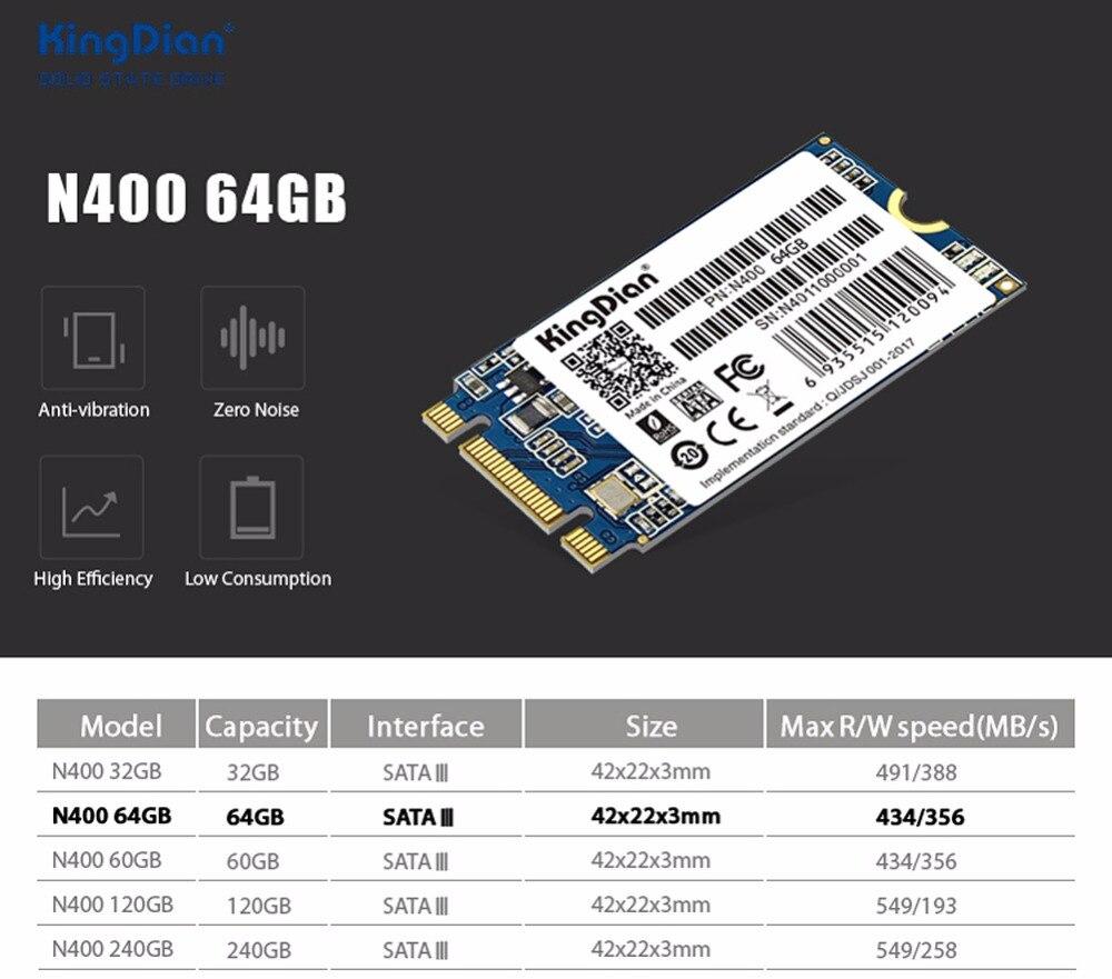 N400-64GB_01