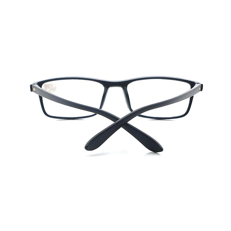 Gafas de lectura Lentes informáticos para mujeres Hombres Anteojos - Accesorios para la ropa - foto 5
