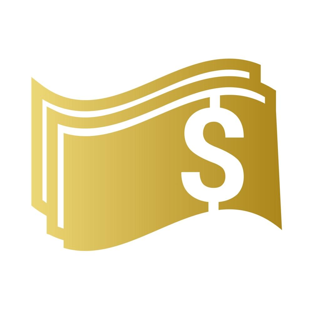 253 USD per la tassa di trasporto della macchina di goffratura-in Parti per stampante da Computer e ufficio su  Gruppo 1