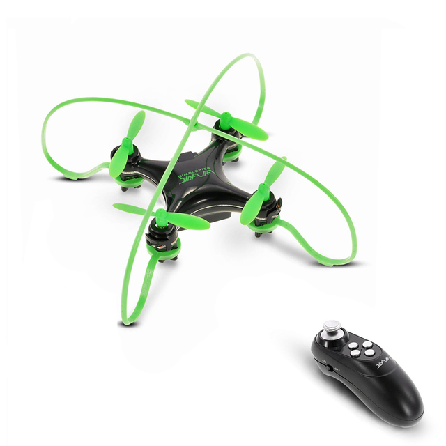 Gravity Sensor Remote Control Mini Drone with Headless Mode 360 Degree Rollover RTF Quadcopter RC Helicopter Toys Gifts VS H36