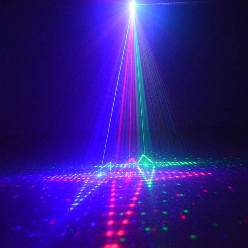 Proiettore Luci Laser Natale.20 Modelli Rgb Luci Di Natale Proiettore Laser Riflettore Esterno