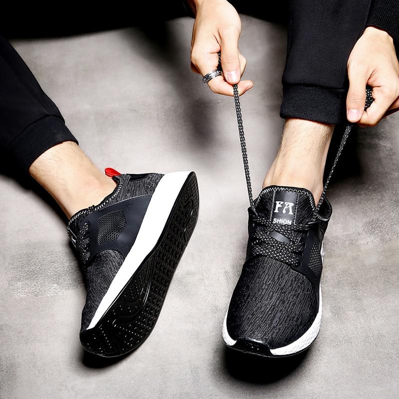 Sneakers Foncé D'été De 05 Rouge Mode Casual gris Cpi Et Chaussures Qualité Noir Gris Pour Marque Adulte Hommes Noir Xp Haut kaki Designer Y4YqB8xO