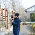 Câmera DSLR 5D2 professional handheld estabilizador minicam steadicam Glidecam cinema camcorder de vídeo steadycam s60 steady cam