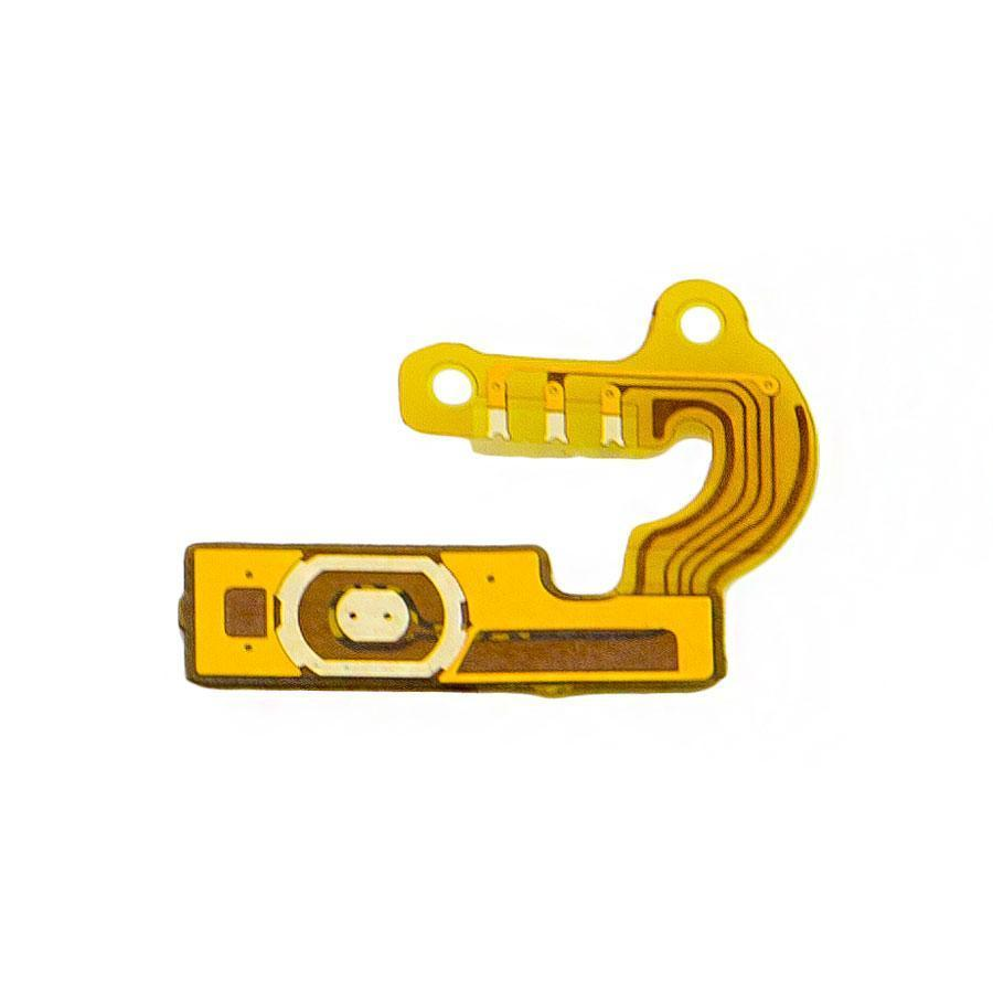 For Samsung Galaxy S Duos S7560 S7562 Power Switch Key Button Flex Cable