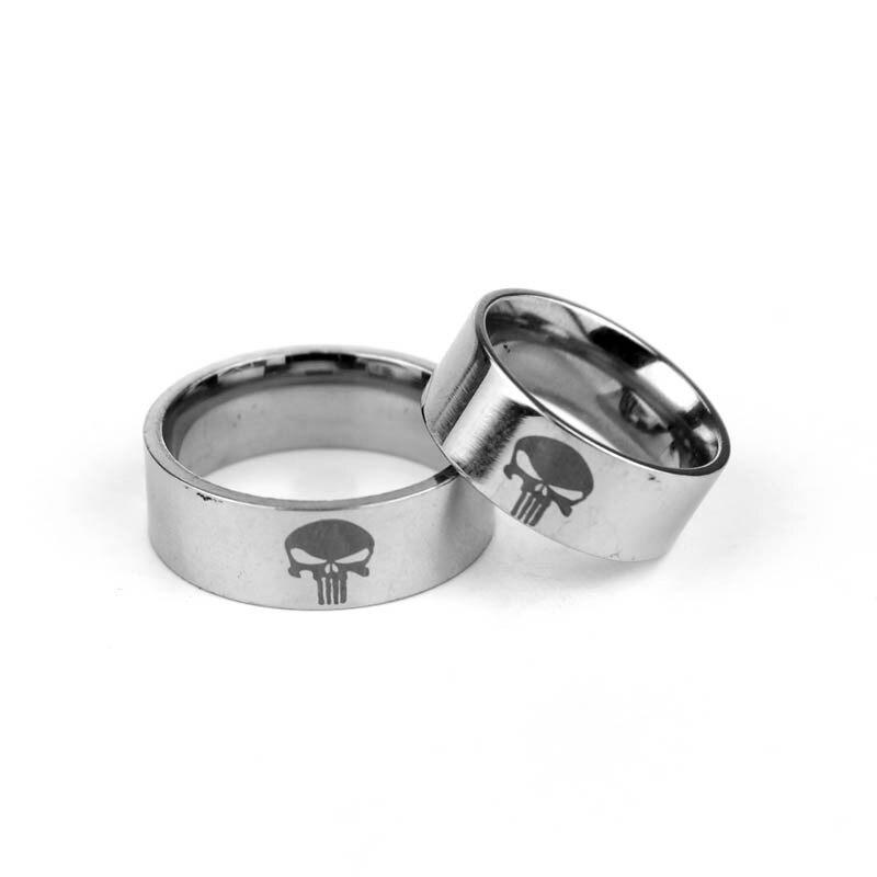 Online Get Cheap Comic Wedding Rings Aliexpresscom Alibaba Group