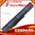 8 Células 14.4 V Bateria para MSI CR640 CX640 A6400 Medion Akoya E6201 E6222 X6815 A41-A15 A42-A15