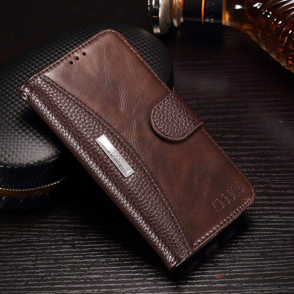 For Xiaomi Redmi 4 Pro Case Dirt Resistant 5 0 Inch Luxury PU Leather Wallet Cover