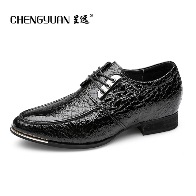 Lace Up Point Toe Casual Shoes buy cheap geniue stockist clearance great deals discount really 3GUOuXZdot