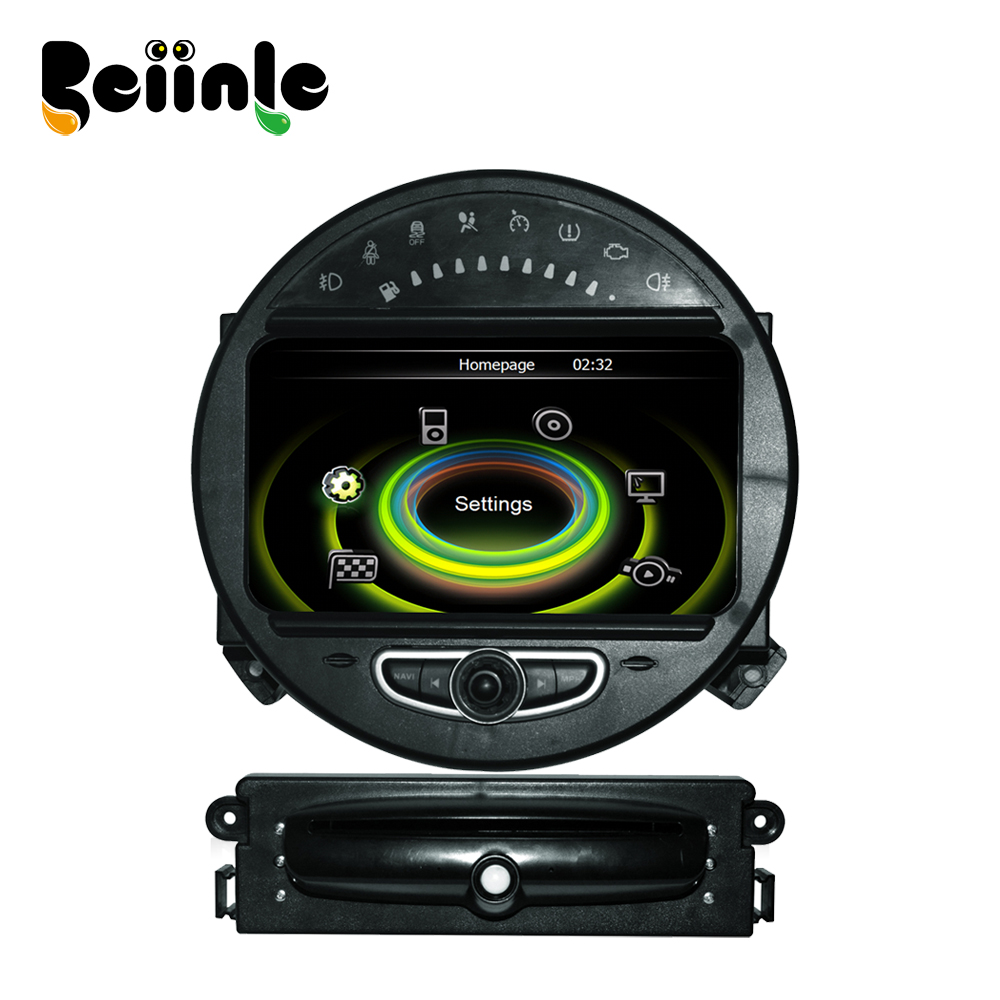 beiinle car dash dvd gps radio stereo head unit video. Black Bedroom Furniture Sets. Home Design Ideas