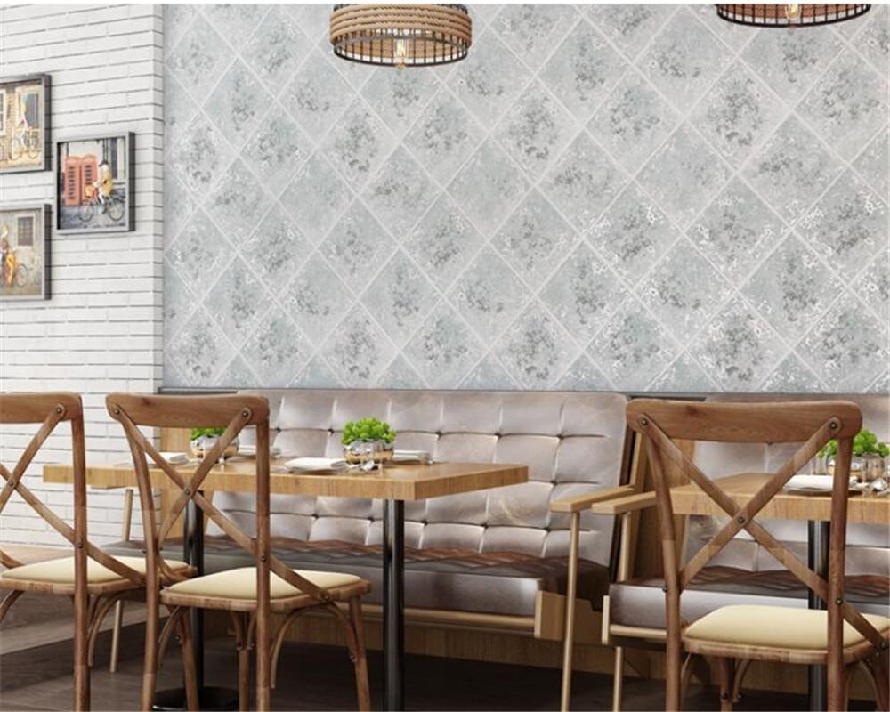 3d Tapete Küche Mülleimer Küche Einbau Ikea Fotos Weiß Granit Matt