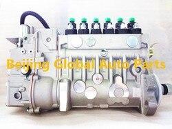 P/erkins 1006 pompa wtryskowa do silnika wysokoprężnego 10 403 576 112 10403576112 z marką ASIMCO  pompa spalinowa Pompy paliwowe Samochody i motocykle -