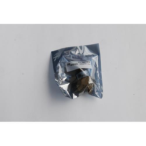 Free shipping 2pcs/lot 1089057522(1089 0575 22) Pressure Transducer Sensor for ZR30-90 Air CompressorFree shipping 2pcs/lot 1089057522(1089 0575 22) Pressure Transducer Sensor for ZR30-90 Air Compressor