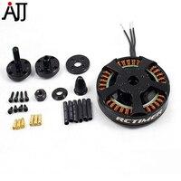 Rctimer 36N42P HP8108 100KV 135KV Multi Rotor Brushless Motor HP8108 135KV