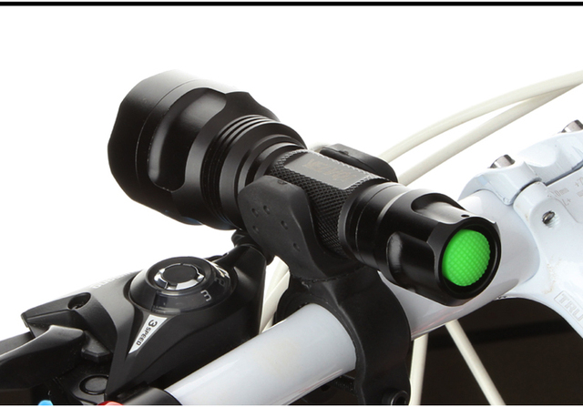 New bicycle light c8 strong light flashlight front cycling light new bicycle light c8 strong light flashlight front cycling light outdoor gear bike riding accessories front mozeypictures Images