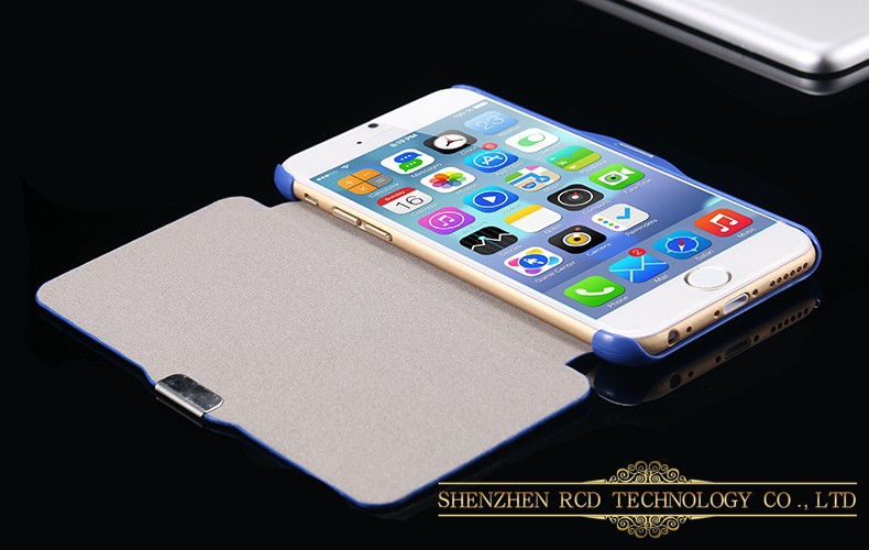 leather case for iphone 645